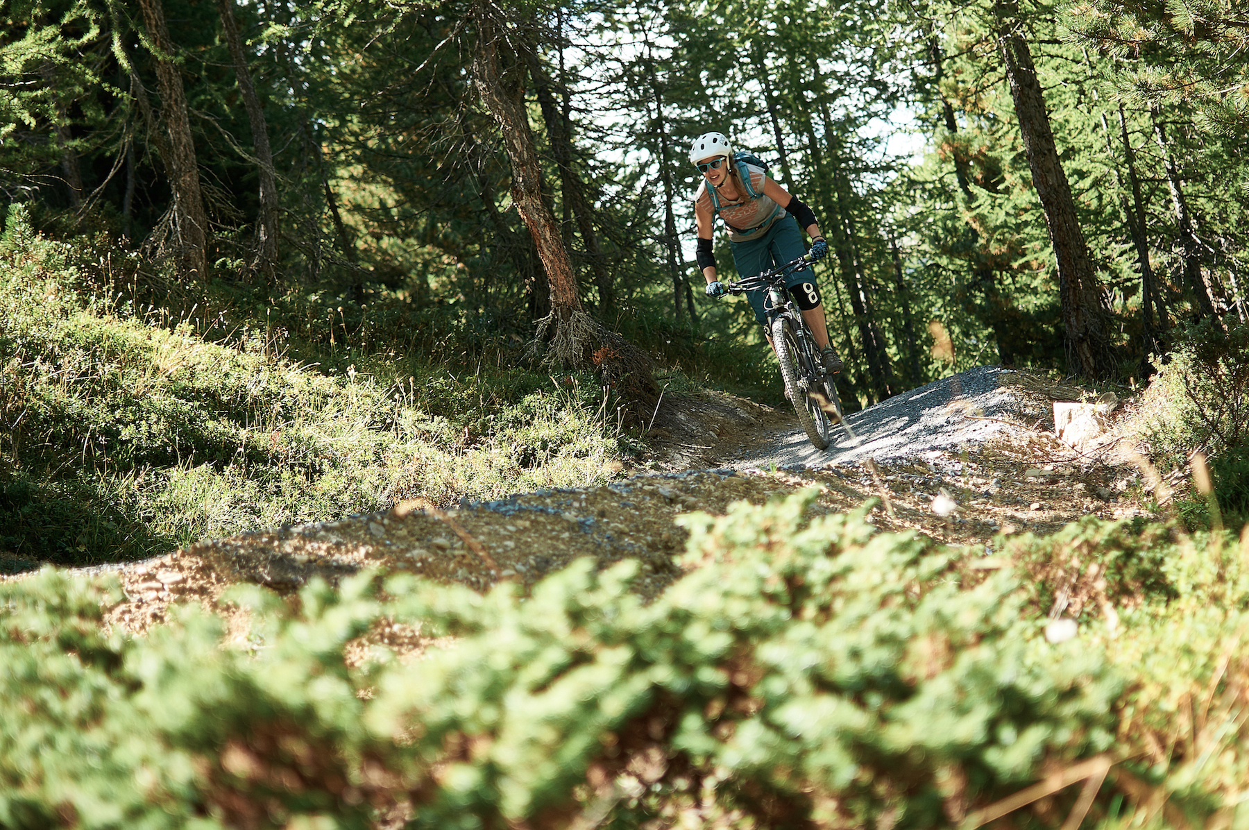 Livigno Flow Trails - Roy Rovers Photography-734